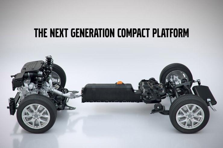 Volvo-CMA-Plattform-fotoshowBig-d54029cb-902478