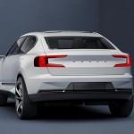 Volvo-XC40-S40-2