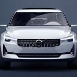 Volvo-XC40-S40-4