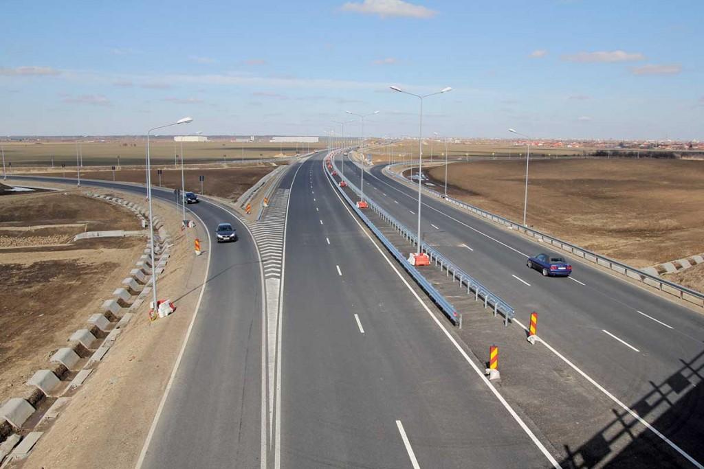 cum-conducem-pe-autostrada-1