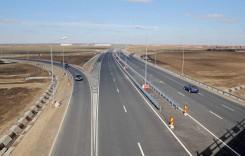 Autostrada Bucuresti – Constanta: Restricţii între Lehliu şi Feteşti