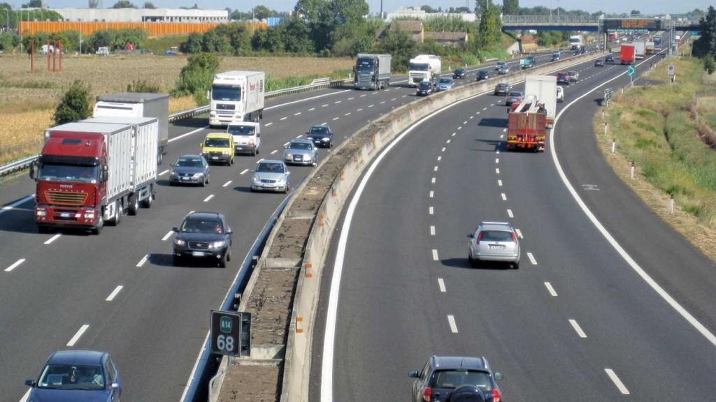 Șapte primari din Moldova înființează o alianță pentru a urgenta construcția autostrăzilor