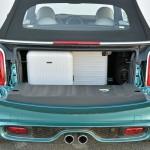 test-mini-cabrio (11)