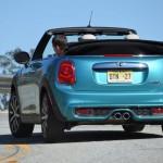 test-mini-cabrio (3)