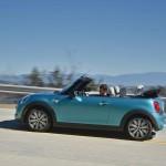 test-mini-cabrio (6)