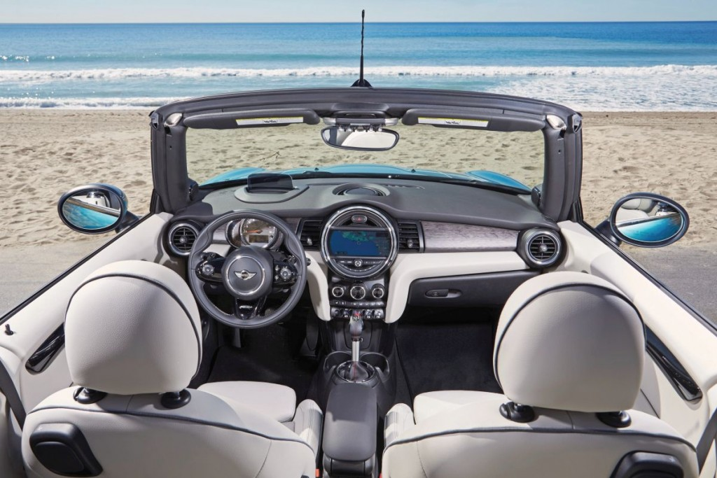 test-mini-cabrio (7)