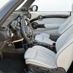 test-mini-cabrio (9)