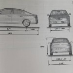 2017 Renault Fluence