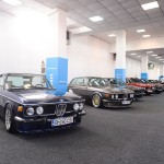 BMW Fest Romania