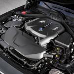BMW Seria 3 GT - planurile BMW