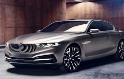 Planurile BMW: prezent și viitor