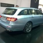 Mercedes-E-Class-T-Model-1