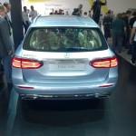 Mercedes-E-Class-T-Model-2