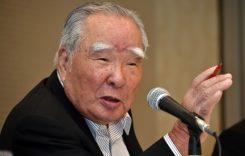 HOPA MITICĂ: CEO-ul Suzuki demisionează, dar rămâne președinte