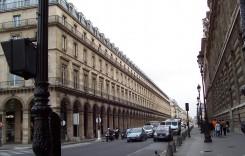 Paris – circulația mașinilor vechi este interzisă!
