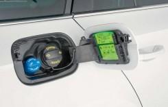 Motoarele diesel, încă utile în reducerea emisiilor CO2