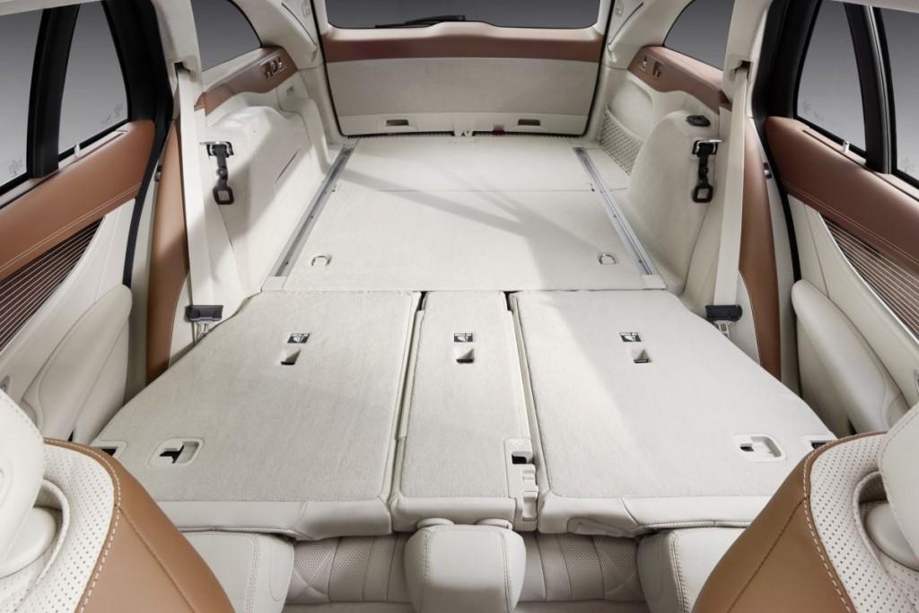 mercedes-e-class-t-modell (11)