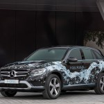 mercedes-glc-f-cell
