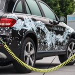 mercedes-glc-f-cell-2