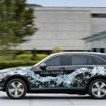 mercedes-glc-f-cell-3