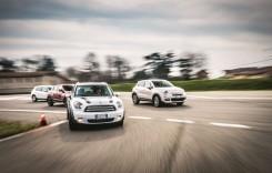 Analiză: SUV și crossover, fenomen global