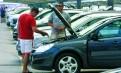 Taxa auto 2016, ilegală. Cu ce va fi înlocuit Timbrul de mediu