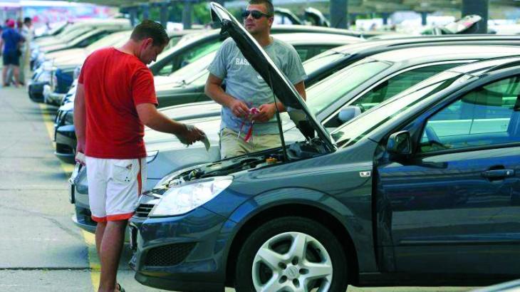 Aplicatia RAR – Cum să nu te lași păcălit de samsarii de mașini?