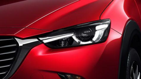 SUV-urile compacte pică testul eficienței luminilor!