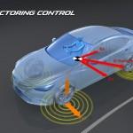 Mazda3 facelift