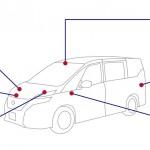 Nissan Qashqai autonom ProPilot