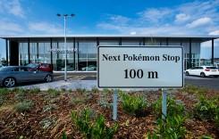 Pokemon Go: Mercedes-Benz pornește la vânătoare