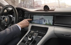 Porsche Connect aduce caracteristici de top