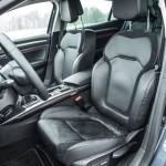 Comparativ clasa compactă Renault Megane