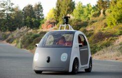 Google Car: iată tot ce știm până acum
