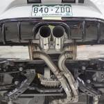 Mazda MX-5 V8