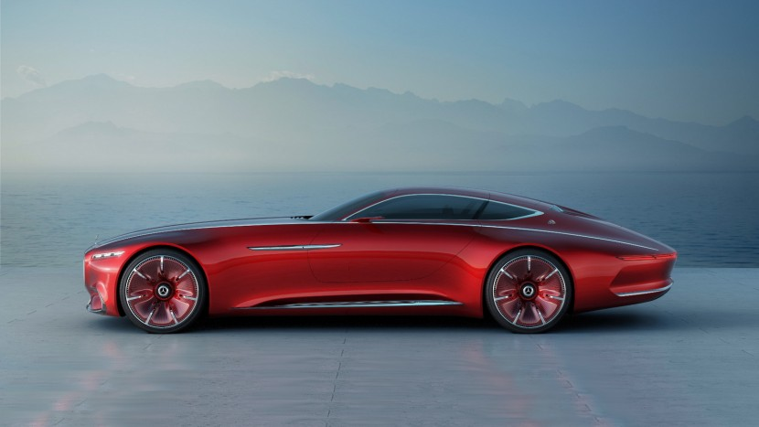 Mercedes-Maybach-Vision-6-10