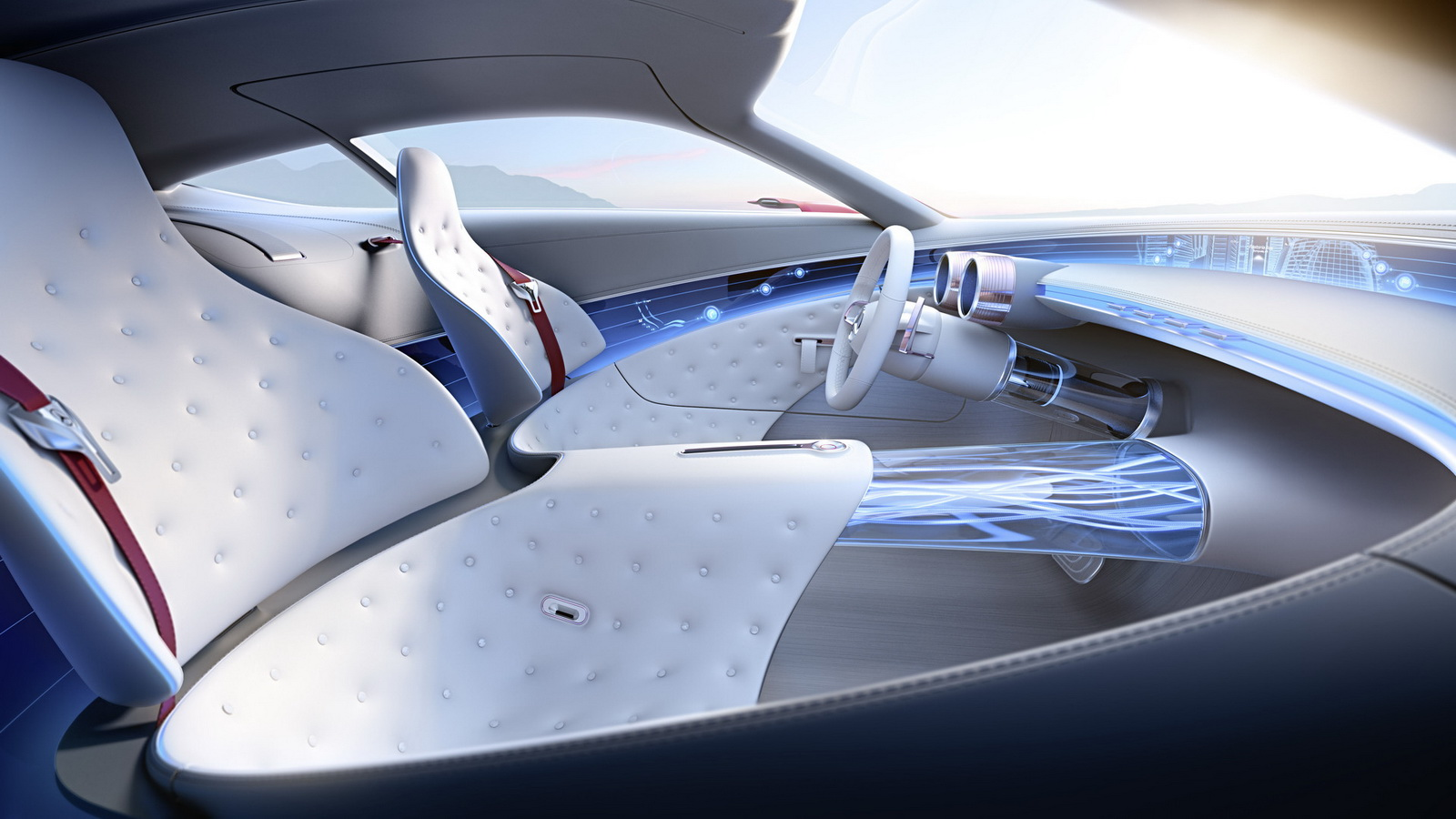 Mercedes-Maybach-Vision-6-9
