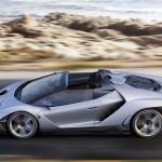 lamborghini-centenario-roadster (4)
