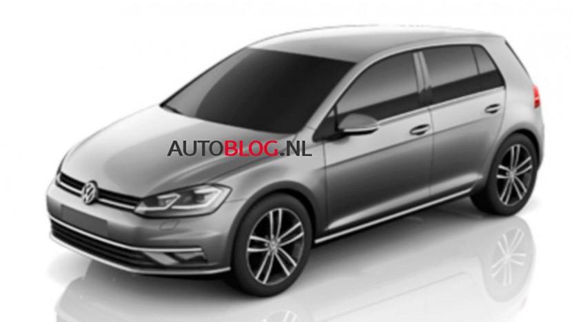 volkswagen-golf-7-facelift