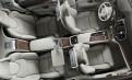 Cât costă Volvo XC90 Excellence, cel mai luxos Volvo