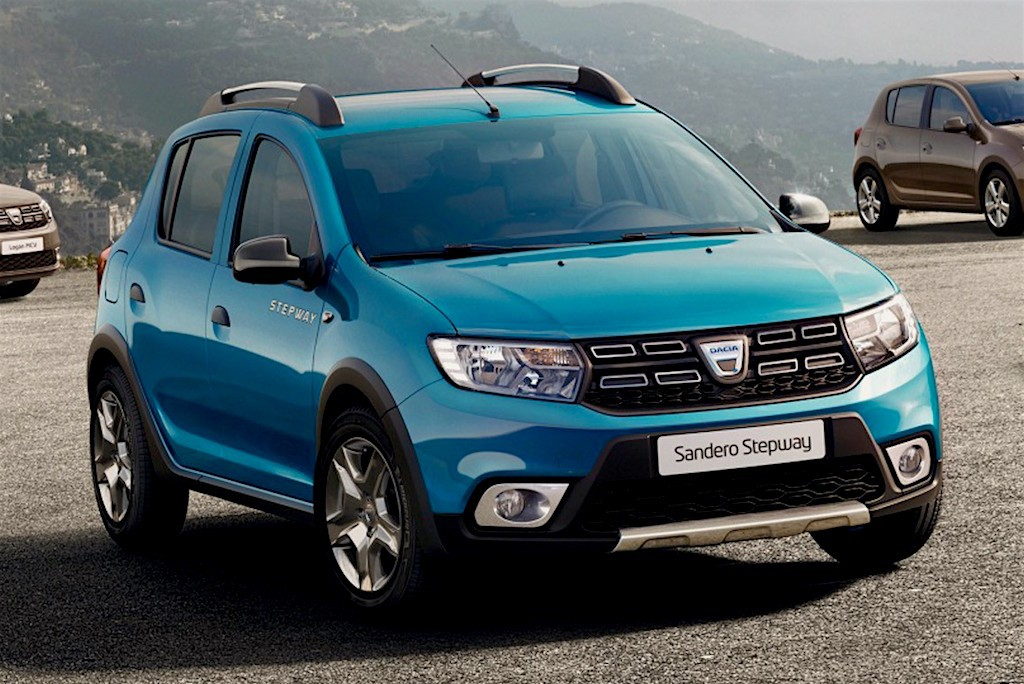 Dacia-Sandero-Facelift