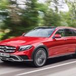Mercedes-E-Class-All-Terrain-10