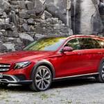 Mercedes-E-Class-All-Terrain-13