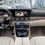 Mercedes-E-Class-All-Terrain-5