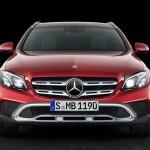 Mercedes-E-Class-All-Terrain-7