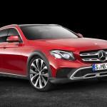 Mercedes-E-Class-All-Terrain-9