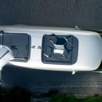 Mercedes Vision Van (5)