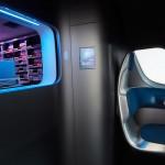 Mercedes Vision Van (9)