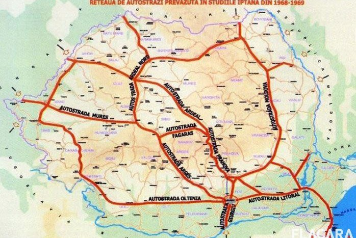 autostrazile-lui-ceausescu
