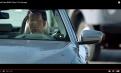 Seria BMW Films revine: The Escape cu noul Seria 5 în prim plan